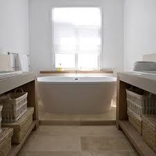 travertine tiles travertine floor design ideas