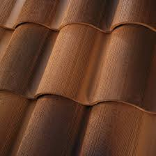 S Tile Roof 1usdi0075 1 S Tile Clay Roofing Boral Usa