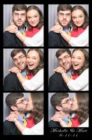 rental photo booths for weddings events photobooth planet photobooth rentals from photobooth planet