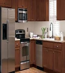 Unfinished Kitchen Cabinets Los Angeles Builders Surplus Yee Haa Kitchen Cabinet Ideas Unfinished Cabinets