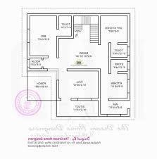 300 sq ft 300 sq ft studio apartment floor plan mayamokacomm