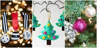 Homemade Christmas Decor Image Gallery Homemade Christmas Decorations Ideas