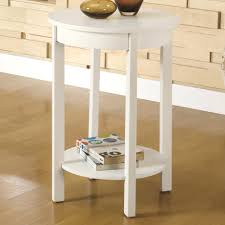 Ikea Hemnes Side Table Bedside Table Glass Top White Ikea Malm Bedside Table With A Glass