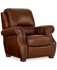 Recliner Chair Sale Best 25 Leather Recliner Chair Ideas On Pinterest Leather