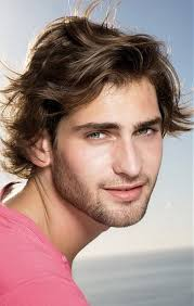 cool hairstyles for guys archives best haircut style