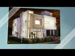 Home Interior Designer In Pune Top 10 Interior Designers In Pune Youtube