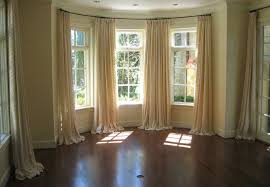 Custom Design Draperies Custom Made Curtains And Draperies