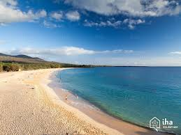 maui rentals for your vacations with iha direct
