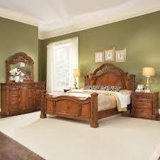 badcock bedroom furniture badcock mattress reviews 3 large size of bedroom awesome badcock