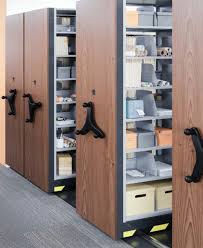 high density filing systems office interiors of virginia