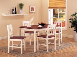 100 cherry wood dining room furniture wooden dining dining