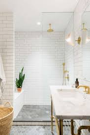 Basement Bathroom Renovation Ideas Best 25 Small Basement Bathroom Ideas On Pinterest Basement