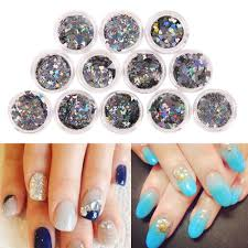 compare prices on sparkle star stickers online shopping buy low