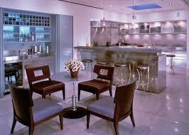 Purple Livingroom White And Purple Living Room Home Design Ideas