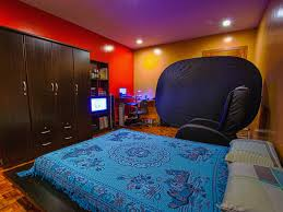 things to try in the bedroom bedroom awesome new things to try in the bedroom home design