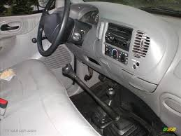 2000 ford f150 manual transmission 1999 ford f150 xl regular cab 4x4 5 speed manual transmission