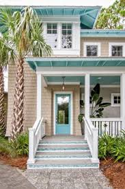 house of turquoise david weekley homes in watercolor florida