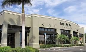 Oriental Rugs Sarasota Fl Store Locations Rugs As Art Inc Sarasota U0027s Area Rug And