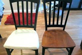 plastic chair covers plastic chair covers for dining room chairs jcemeralds co