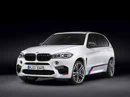bmw 1 series car mats m sport bmw m performance parts for the bmw x5 m and the bmw x6 m