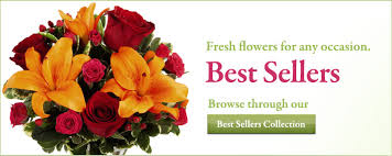 flowers canada flower delivery canada top canadian ftd florist
