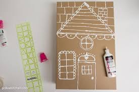 100 creative gift wrapping for christmas cute u0026