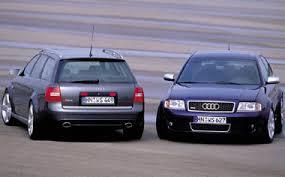 2003 audi rs6 avant audi rs6 avant 4 2 lhd tip 2003 japanese vehicle