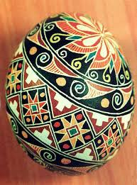 pysanky designs sunday evening gallery pysanky eggs humoring the goddess