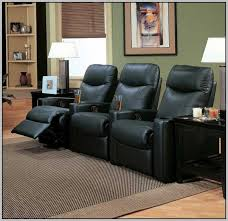 Used Leather Recliner Sofa Used Recliner Sofa Leather Sectional Sofa