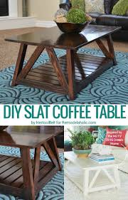 161 best woodworking images on pinterest pallet projects