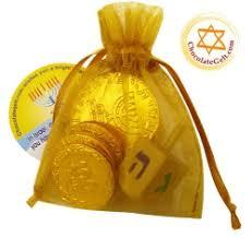 hanukkah chocolate coins chanukah chocolate gelt chocolategelt
