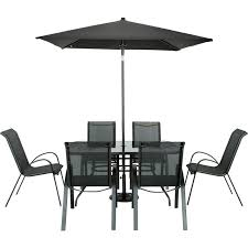 Homebase Bistro Table Alluring Homebase Bistro Table And Chairs With Patio Furniture For