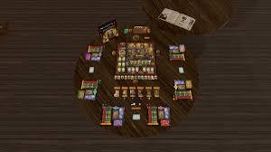 Table Top Simulator Simulator Cavern Tavern Pc Free Download