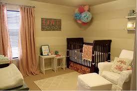 Nursery Area Rugs Baby Room by Nursery Carpets Rugs Roselawnlutheran