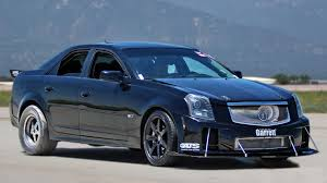 turbo cadillac cts v 1badlac 1300hp turbo cts v