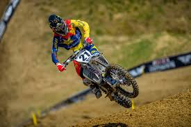motocross action magazine favorite goggles 2017 southwick mx jason anderson out transworld motocross