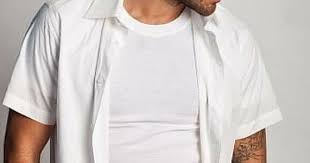 ultimate guide to undershirts for men why wear an undershirt