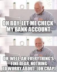 Money Boy Meme - i have no money damn imgflip