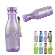 5 Gallon Water Bottle With Faucet Best 25 3 Gallon Water Bottle Ideas On Pinterest Gallon Water