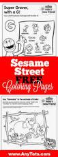 sesame street live groupon discount free sesame street