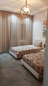 appartement 2 chambres appartement 2 chambres en vente à el menzah 9