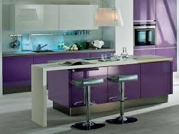 awesome photos of kitchen cabinet island as home depot glass full size of kitchen cabinet kitchen design software kitchen cabinet design software mac amazing home