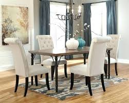 dining room chairs upholstered modern upholstered dining chairs modern dining room with upholstered