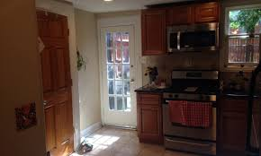 Tri Level Home Kitchen Design by Old House Kitchen Remodel Rigoro Us