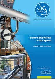 Stainless Steel Handrails Brisbane Anderson Stainless The Specialists In Balustrading U0026 Handrail Diy