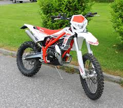 125cc motocross bikes for sale uk 2016 beta x trainer
