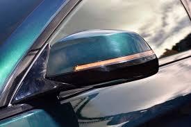 Bmw I8 No Mirrors - 2017 bmw m6 gran coupe vs 2016 bmw alpina b6 xdrive gran coupe
