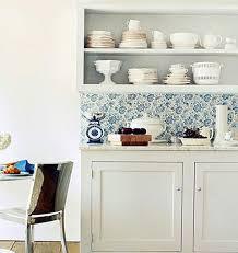 removable kitchen backsplash 13 removable kitchen backsplash ideas intended for wallpaper plans 2