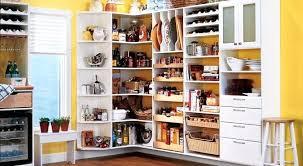 Kitchen Cabinet Inserts Storage Bin For Inside Kitchen Cupboard Great Stunning Kitchen Storage