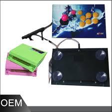 aliexpress com buy classic design arcade game controller with